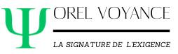 Orel Voyance